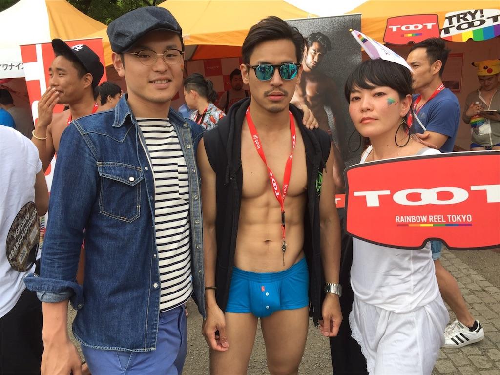 f:id:kenchan44:20170513075423j:image