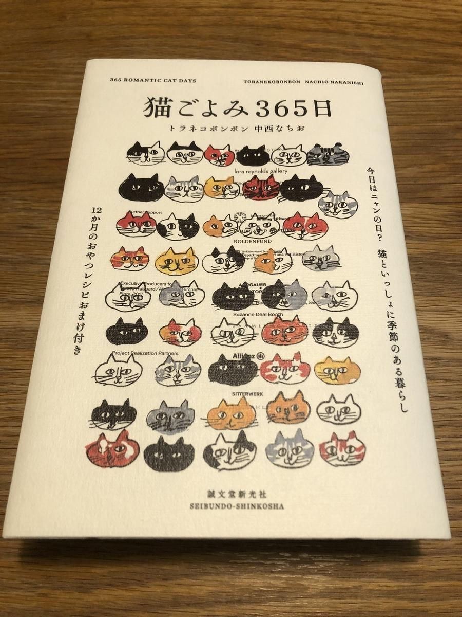 f:id:kenchaso6:20210322172725j:plain