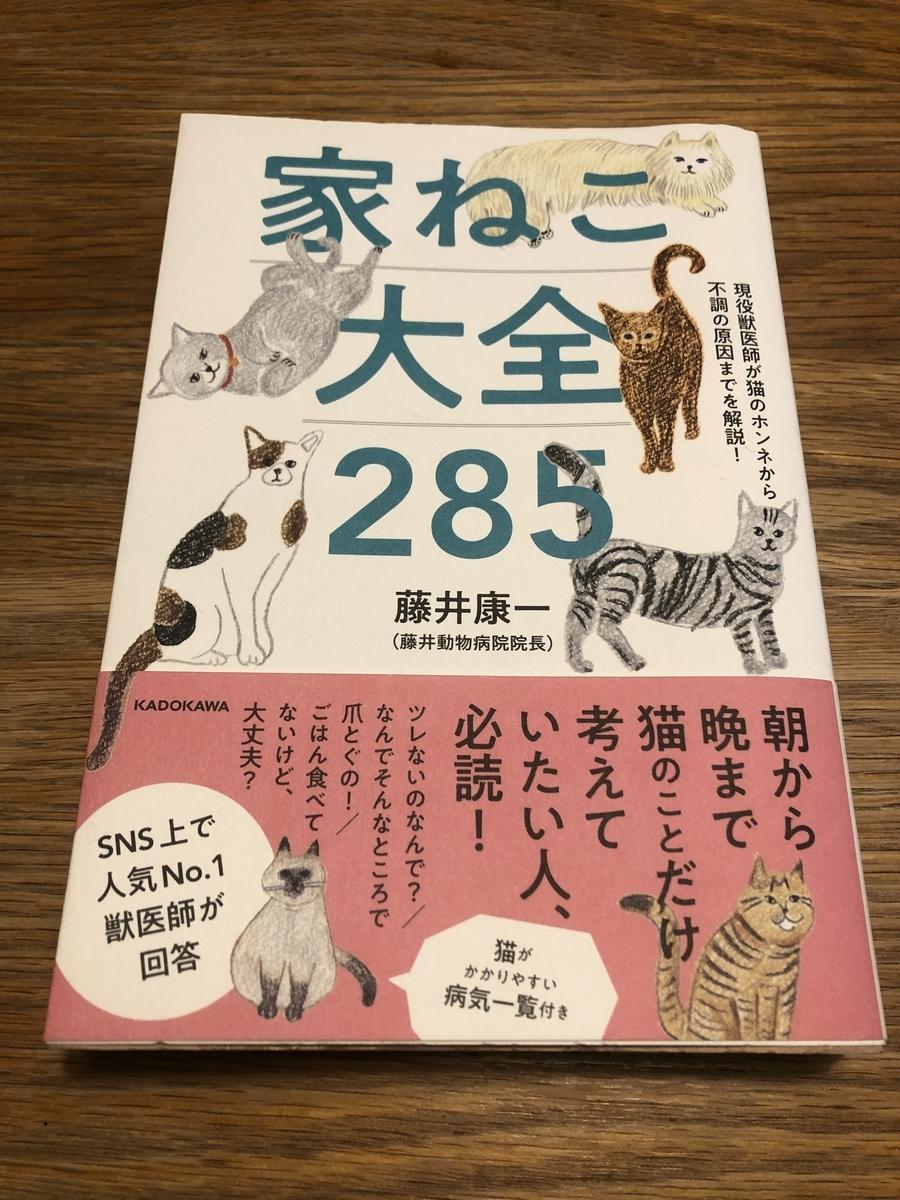 f:id:kenchaso6:20210322173636j:plain