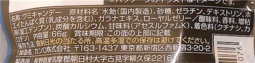 f:id:kenchi2820:20190711181014j:image