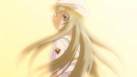 f:id:kenchi555:20080305234457j:image