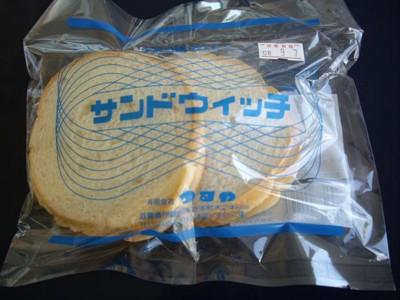f:id:kenchi555:20080906120115j:image