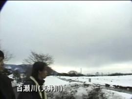 f:id:kenchi555:20080907095506j:image