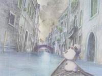 f:id:kenchi555:20081119222139j:image