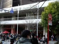 f:id:kenchi555:20090221170119j:image