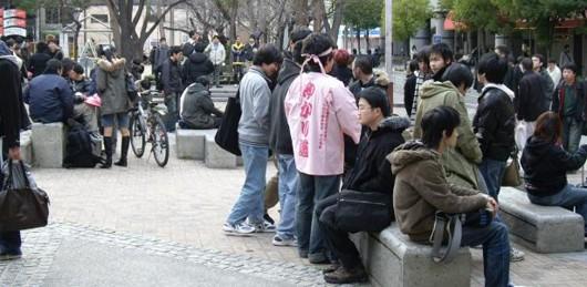 f:id:kenchi555:20090222103554j:image
