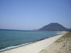 f:id:kenchi555:20090416070111j:image