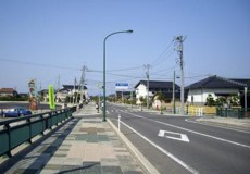 f:id:kenchi555:20090416204942j:image