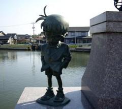 f:id:kenchi555:20090416213207j:image
