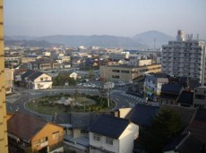 f:id:kenchi555:20090418072234j:image