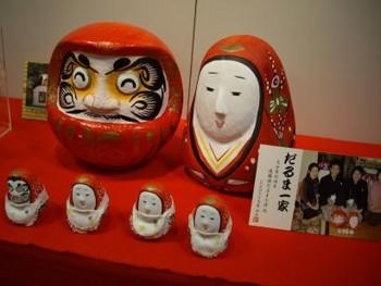 f:id:kenchi555:20090510111340j:image