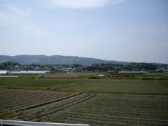 f:id:kenchi555:20090510132847j:image