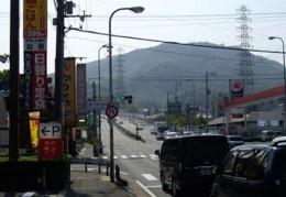 f:id:kenchi555:20090510201320j:image