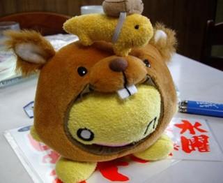 f:id:kenchi555:20090510220510j:image