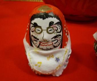 f:id:kenchi555:20090510221006j:image