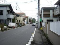 f:id:kenchi555:20090727180406j:image