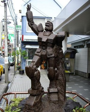 f:id:kenchi555:20090727183316j:image