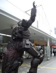 f:id:kenchi555:20090727183916j:image