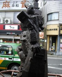 f:id:kenchi555:20090727183929j:image