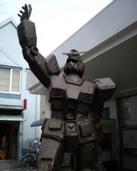 f:id:kenchi555:20090727183946j:image