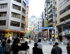 f:id:kenchi555:20090727203536j:image