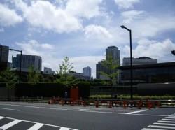 f:id:kenchi555:20090727212745j:image