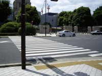 f:id:kenchi555:20090727212839j:image