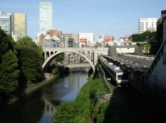 f:id:kenchi555:20090728063039j:image
