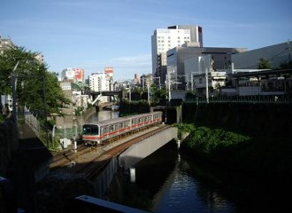 f:id:kenchi555:20090728063115j:image
