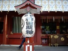 f:id:kenchi555:20090728063323j:image