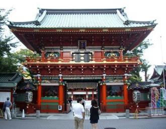 f:id:kenchi555:20090728063604j:image