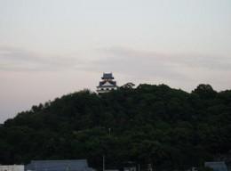 f:id:kenchi555:20091004213543j:image