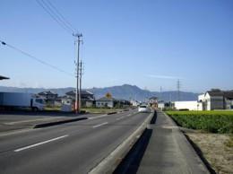 f:id:kenchi555:20091005063906j:image