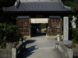 f:id:kenchi555:20091005064822j:image