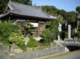 f:id:kenchi555:20091005064823j:image