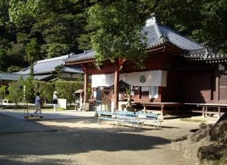 f:id:kenchi555:20091005071410j:image