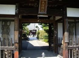 f:id:kenchi555:20091005205637j:image
