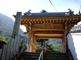 f:id:kenchi555:20091005210130j:image