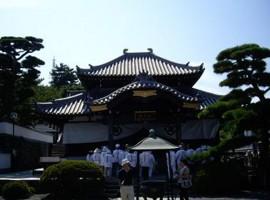 f:id:kenchi555:20091006065316j:image