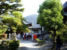 f:id:kenchi555:20091011160824j:image