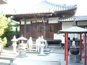 f:id:kenchi555:20091011160833j:image