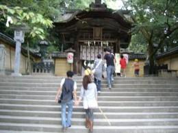 f:id:kenchi555:20091011173410j:image