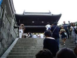f:id:kenchi555:20091011173416j:image