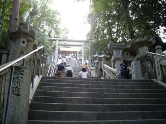 f:id:kenchi555:20091011173536j:image