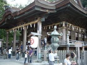 f:id:kenchi555:20091011173644j:image