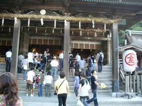 f:id:kenchi555:20091011173648j:image