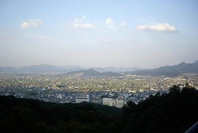f:id:kenchi555:20091011173802j:image