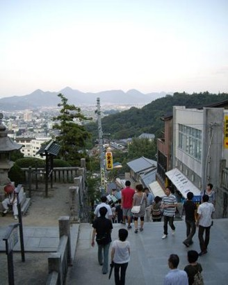 f:id:kenchi555:20091011174009j:image