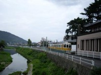 f:id:kenchi555:20091012060252j:image