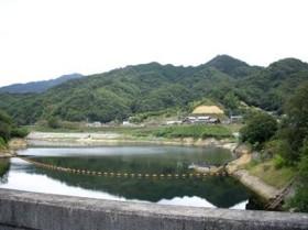 f:id:kenchi555:20091012061245j:image